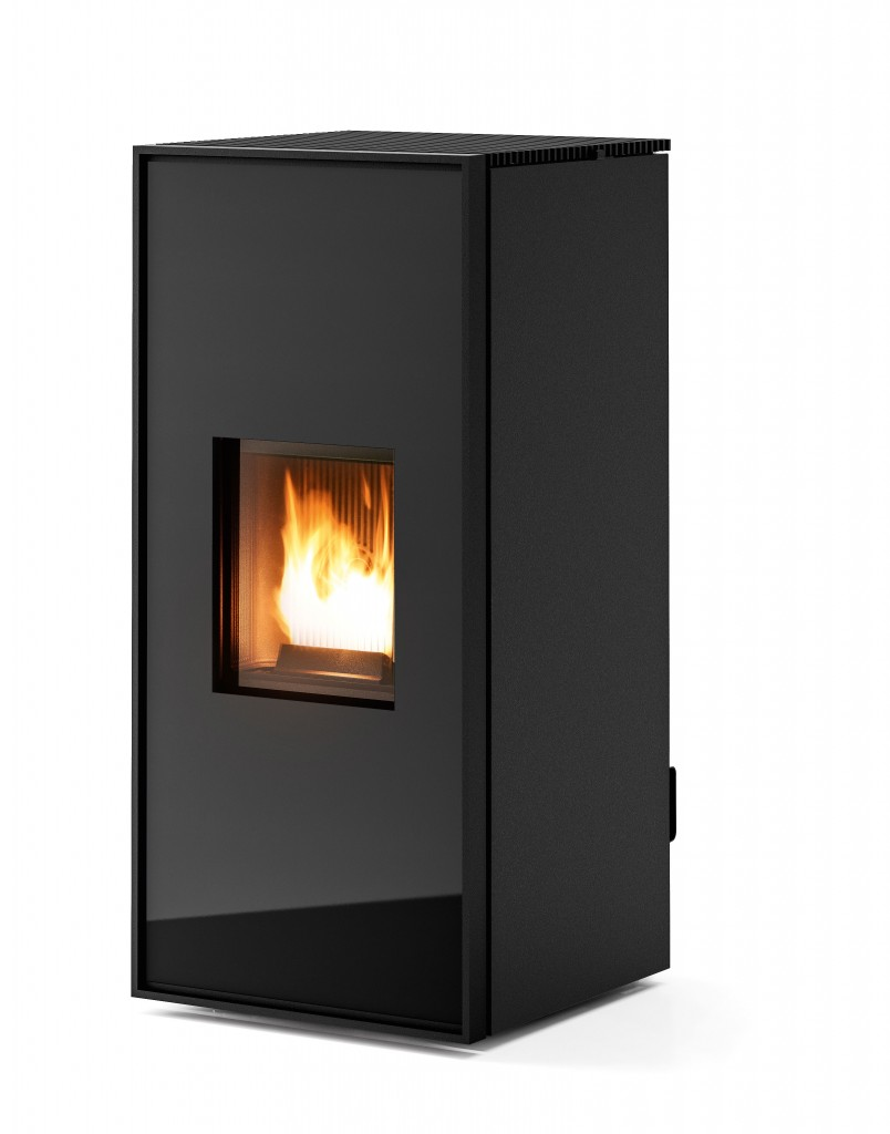 mcz pelletofen tilda comfort air solmser ofenstudio. Black Bedroom Furniture Sets. Home Design Ideas