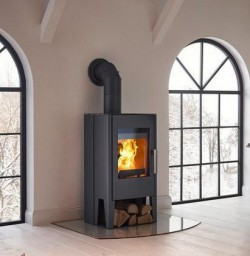 haas sohn kaminofen herborn solmser ofenstudio. Black Bedroom Furniture Sets. Home Design Ideas