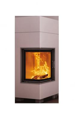 Austroflamm Eric 38